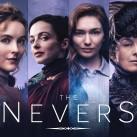The_NeversBG