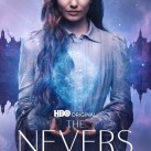 The_Nevers_TV_Series-685059407-large