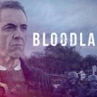 bloodlands_-_saison_1_-_key_art_6087f88a8c52c_0