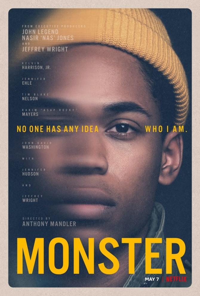 le-monstre-affiche-1373407