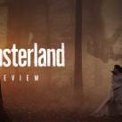 monsterland-h