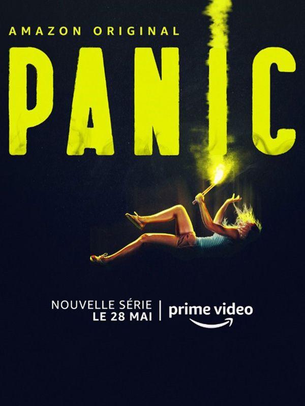 panic-affiche-officielle-francaise-1375119