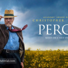 percy-canadian-poster