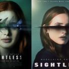 sightlesscd0