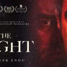 the-night-IFC-horror-review-1200x720