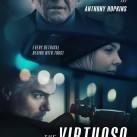 virtuoso-poster01