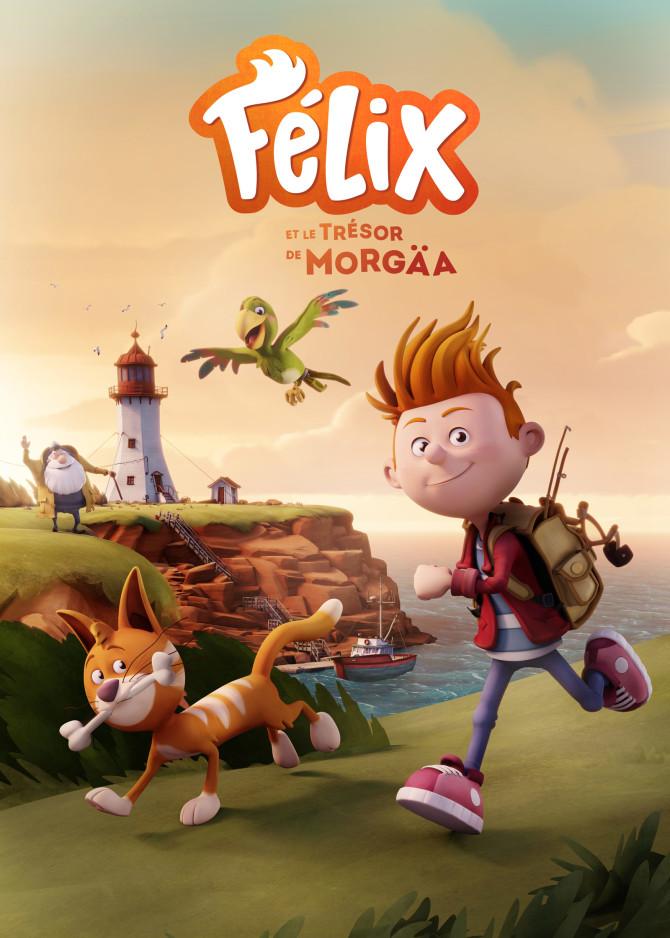 10Ave-FelixMorgaa-poster1@2021fr-mr-1600px-1