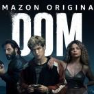 Dom-Season-1-1