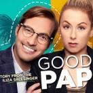 GoodOnPaper-Banniere-800x445