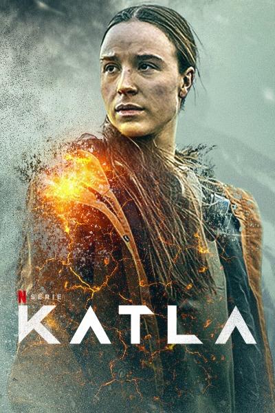 Katla-Affiche-e1622302249791