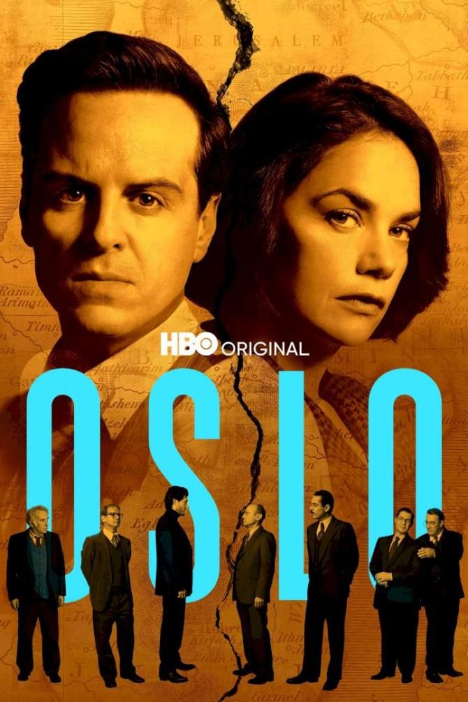 Oslo-2021-movie-poster