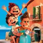 Pixar-Luca-Il-Venerdi-Magazine-Cover-zoom-WM
