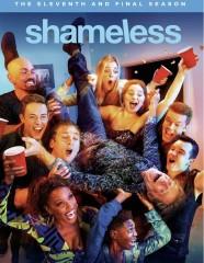 Shameless-S11-DVD-Boxart2