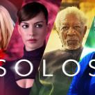 Solos-Saison-1-Amazon-Prime-Video-Poster