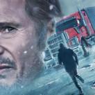 The-Ice-Road-Trailer-X2QEdb