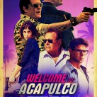 Welcome-to-Acapulco-2019