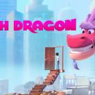 Wish-Dragon