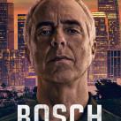 bosch-s7-poster