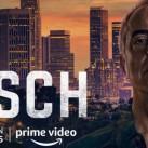 bosch-season-7-release-date-700x321-VhhcRN