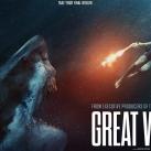 great-white-primo-trailer-del-thriller-horror-con-squali-australiano-2