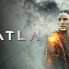 katla-netflix-serie-escandinava-suspense-sobrenatural-sobre-vulcao-subglacial-real