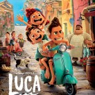 luca-poster