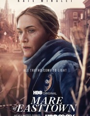 mare-of-easttown-kate-winslet-key-art-hbo-scaled