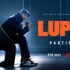 netflix-lupin-partie-2