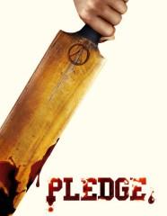 pledge-54560-poster