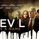 the-devil-has-a-name-review-an-incoherent-and-ungraceful-drama