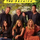 the-reunion-friends