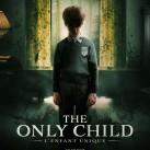 174_audiovisual_movie_9cf_e1b_52d277a8a8992f63e1a908796f_the-only-child_movies-270371-21825738