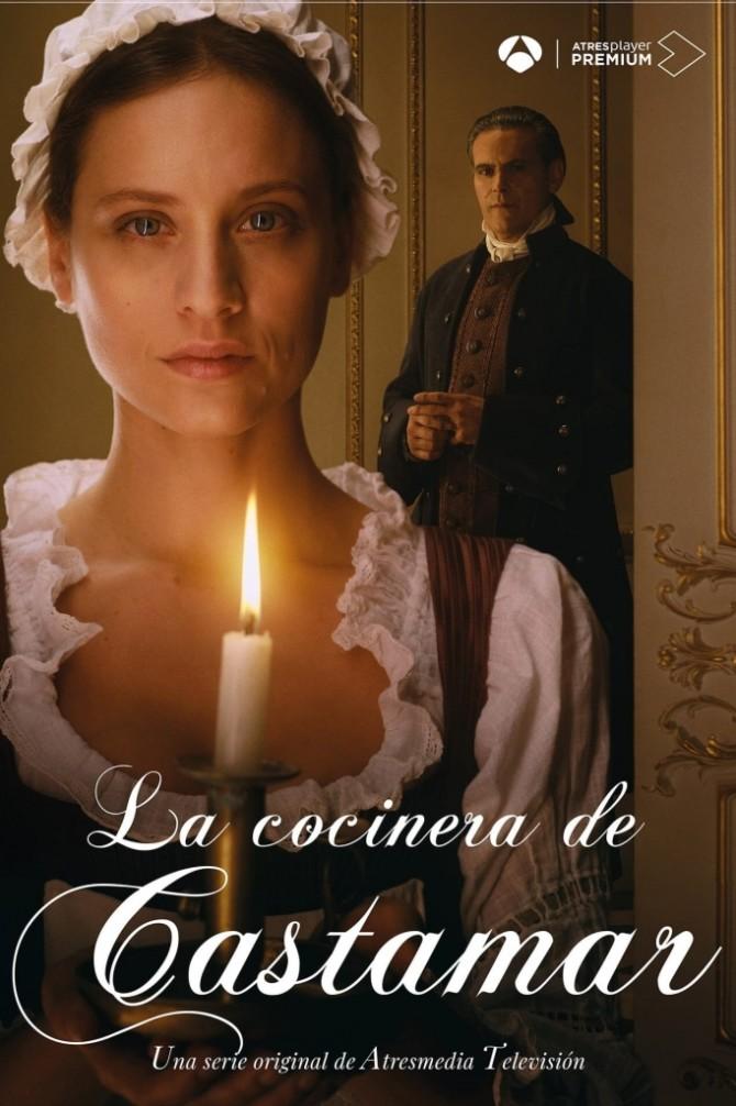 A-Cozinheira-de-Castamar-poster-2-682x1024
