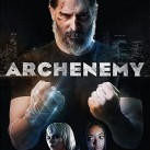 Archenemy (2)