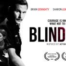 Blindfire (2)