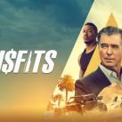 Critique-The-MISFITS-2021_ScreenTune-1024x576