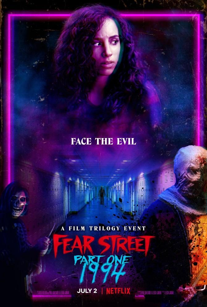 FearStreet_1994_Main_Payoff_Vertical_27x40_RGB_EN-US