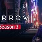 Harrow-Season-3