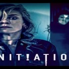Initiation-2020-Poster-2.