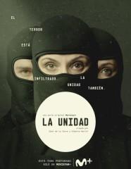 La-Unidad-poster-1-furyosa-724x1024