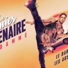 LeDernierMercenaire-Banniere-800x445