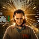 Loki-Episode-1-Review
