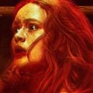 Sadie-Sink-Enters-An-Old-Evil-In-Fear-Street-Part