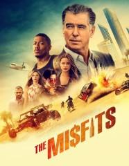 The-Misfits-2021