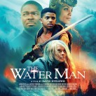 The-Water-Man-2020
