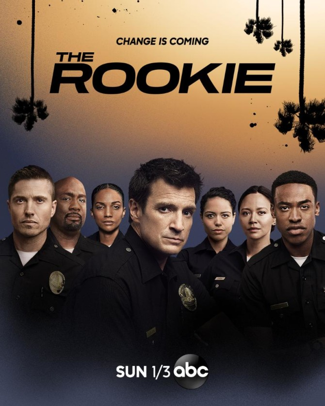 The_Rookie_Season_3_Poster