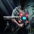 Triggered-Fackbook-Banner-3