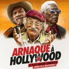 arnaque-a-hollywood-affiche-francaise-1374947