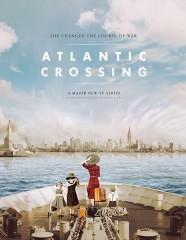 atlantic-crossing-first-season.194583