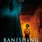 banishing-la-demeure-du-mal-affiche-fr-1389842